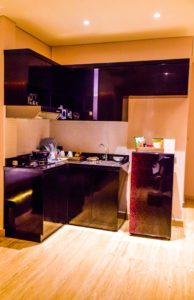 mokko suites villa bali