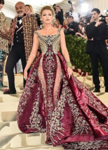 beautiful long gowns ideas