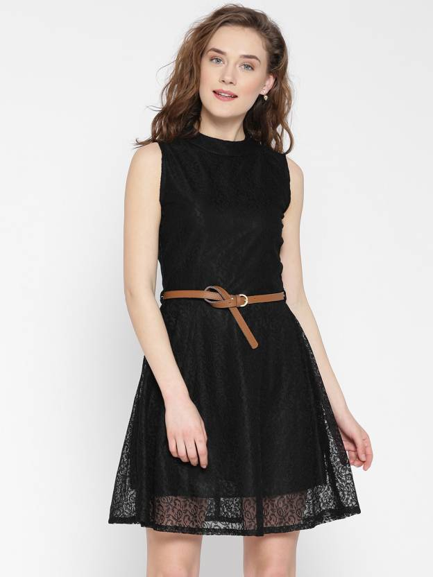 Women's Clothing: Free Shipping on orders over $45 at trueiuptaf.gq - Your Online Women's Clothing Store! Get 5% in rewards with Club O!