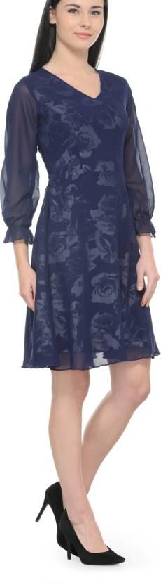 best cheap dresses online