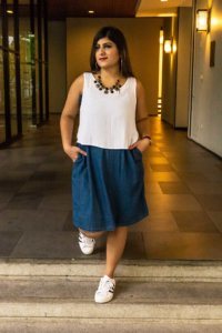 DIY Old Clothes Into New From Your Wardrobe