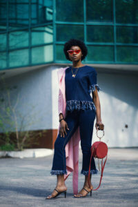 go green with eco-friendly fashion tips