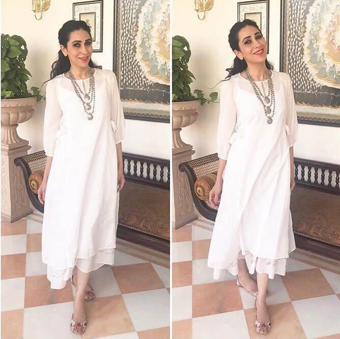 what to wear on raksha bandhan