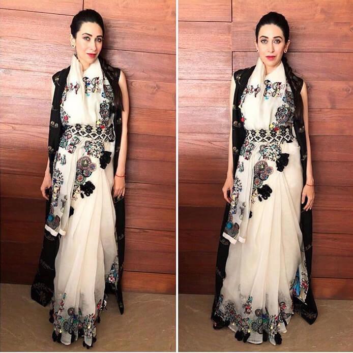 what to wear on rakshabandhan