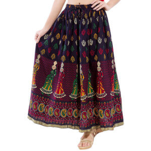 dandiya dress ideas