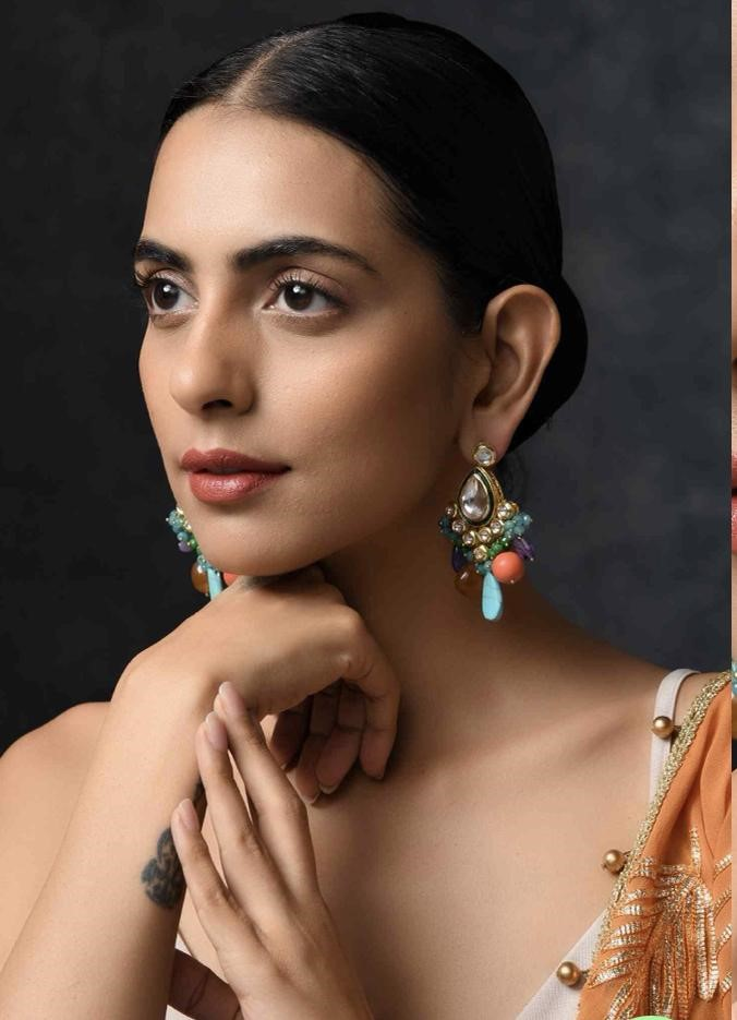 jewellery artist